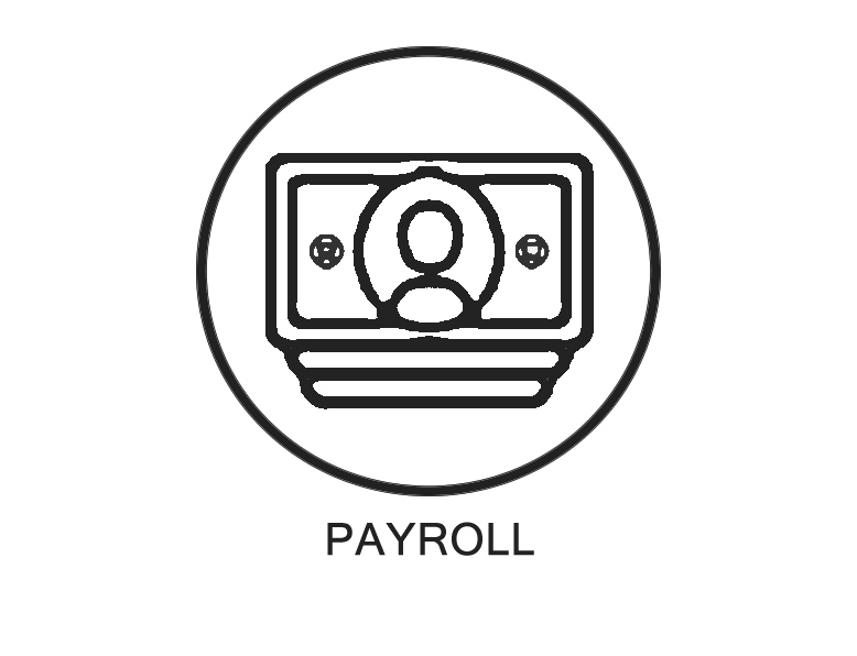 cloud-based payroll | Inflection HR