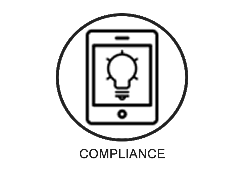 Human Resource .Compliance | Inflection HR