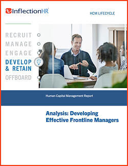 Analysis-Developing-Effective-Frontline-Managers-cover
