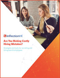 Are-You-Making-Costly-Hiring-Mistakes-cover