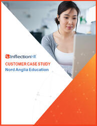 CS-Customer Case Study Nord Anglia Education cover (1)