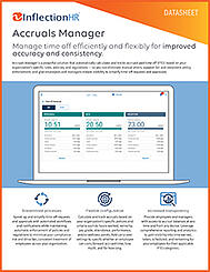 accruals product profile-cover-300px