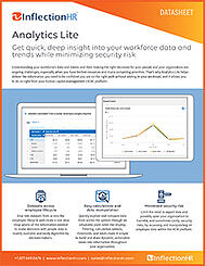 Product Profile-Analytics Lite-cover-300px