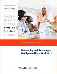 Inflection HR Developing a Multigenerational Workforce_Page_cover