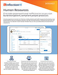 hr product profile-cover-300px