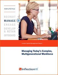 Inflection HR_ Managing Todays Workforce_Cover