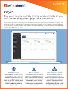 Cloud-based Payroll Software Guide