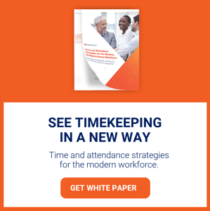InflectionHR-Time-and-attendance-CTA-square