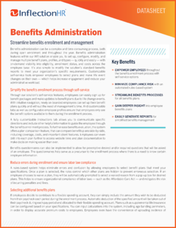 DS-Benefits Administration-Cover Border