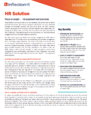 DS-HR Solutions Overview Image-1