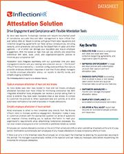 DS-Image-Attestation