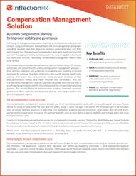 DS-Image-CompensationManagement