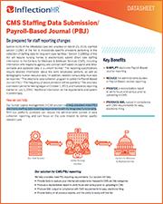 DS-Image-PBJ Reporting