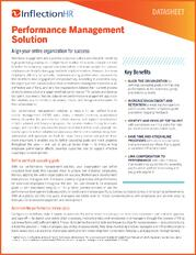 DS-Performance Management Solution-Cover