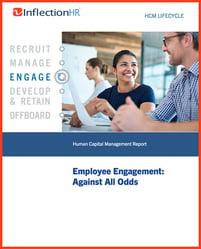 BeginnersGuide to Employee Engagement