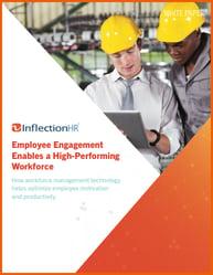 Employee-Engagement-Enables-workforce