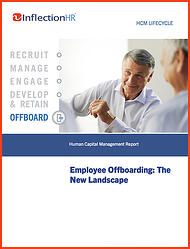 Employee-Offboarding-The-New Landscape-cover