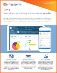Timekeeping-solutions-datasheet-cover