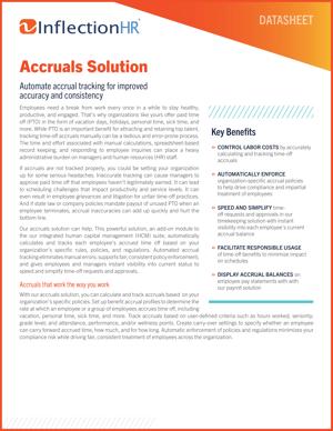 IHR 2019 - Accruals Solution Cover Border v2