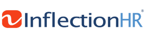 Inflection HR Logo File