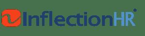 Inflection HR Logo File