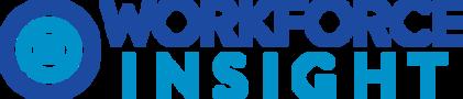 Workforce Insight learning management system integration logo