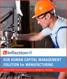 Our-Human-Capital-Management-Solution-for-Manufacturing-cover