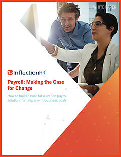 Payroll-Making-The-Case-For-Change-cover