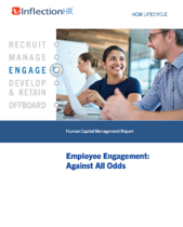 WP Employee Engagement Against All Odds.pdf.png