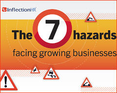 The-7-Hazards-Facing-Growing-Businesses-cover