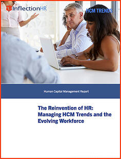The-Reinvention-of-HR-cover