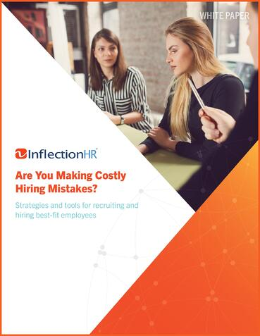 WP-Cost of Bad Hire Cover