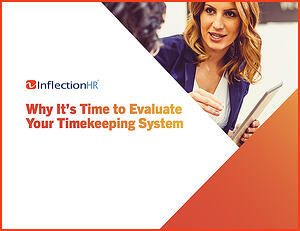 Why-Its-Time-to-Evaluate-Your-Timekeeping-System-cover