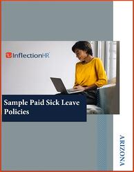 arizona-paid-sick-leave-policy-sample-cover-page