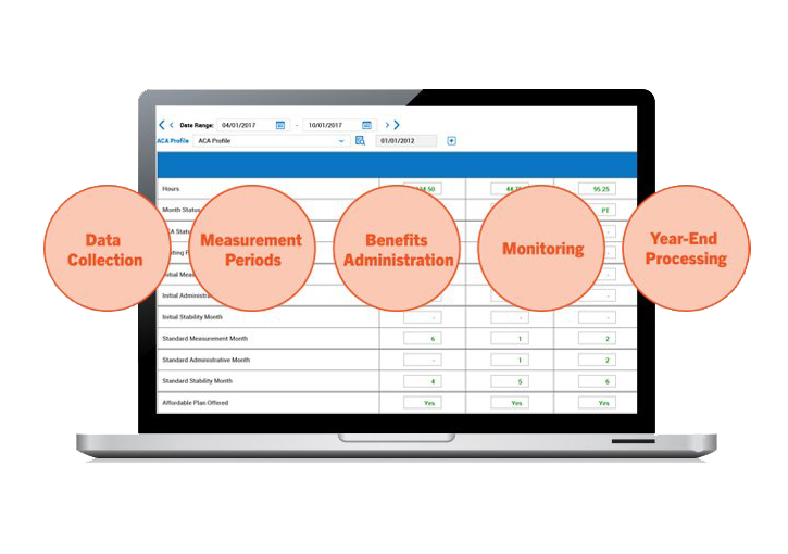 cloud-based-aca-compliance-manager-screen