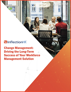 driving-success-for-workforce-management-solution-cover