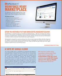 hcm-marketplace-guide-cover-long