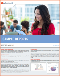 hcm-solution-sample-reports-cover-border