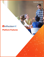 hr-platform-features-cover-border