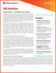 hr-solution-cover-border