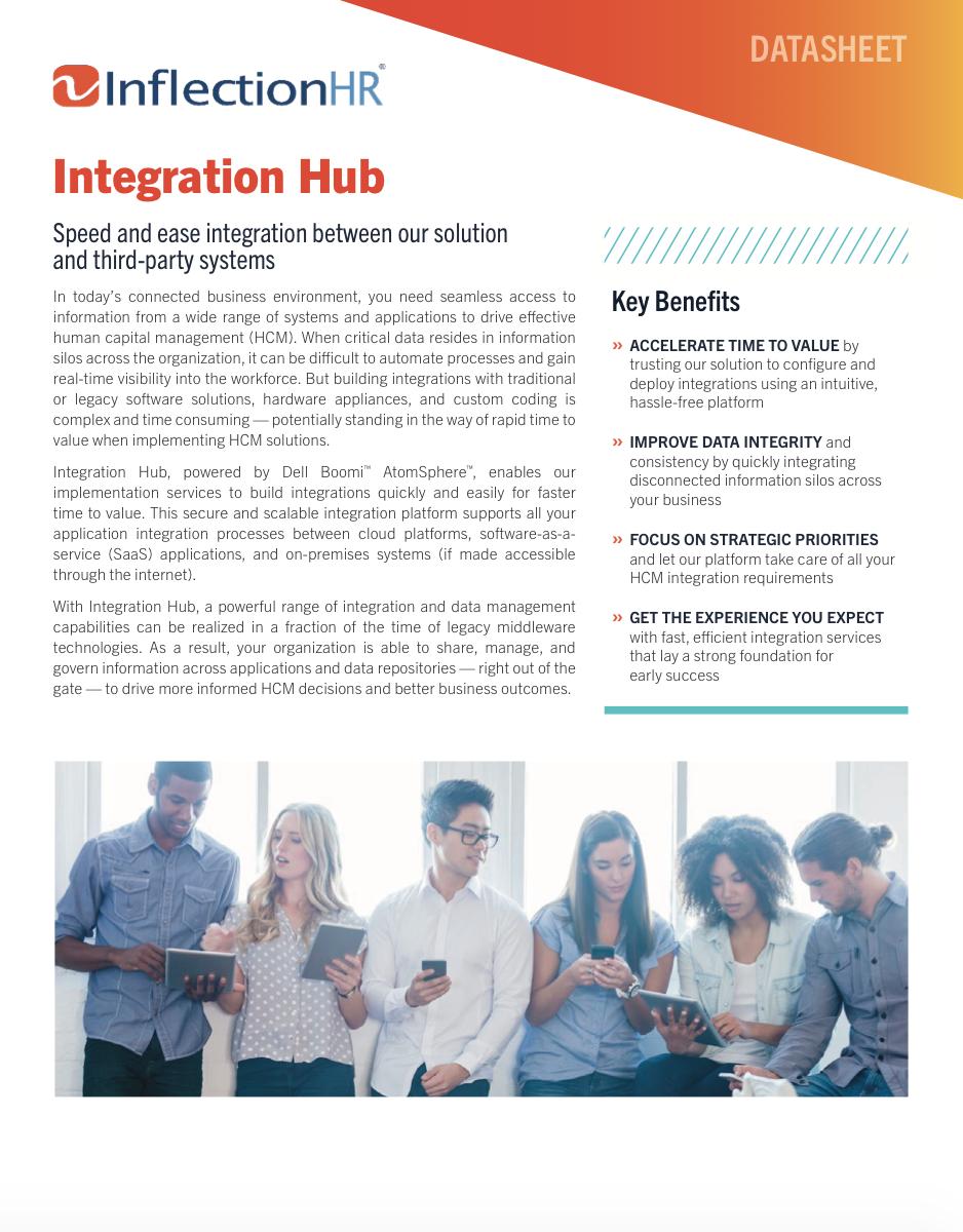DS-Image-Integration