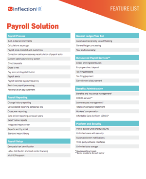 DS-Image-Payroll_SolutionFeatureList