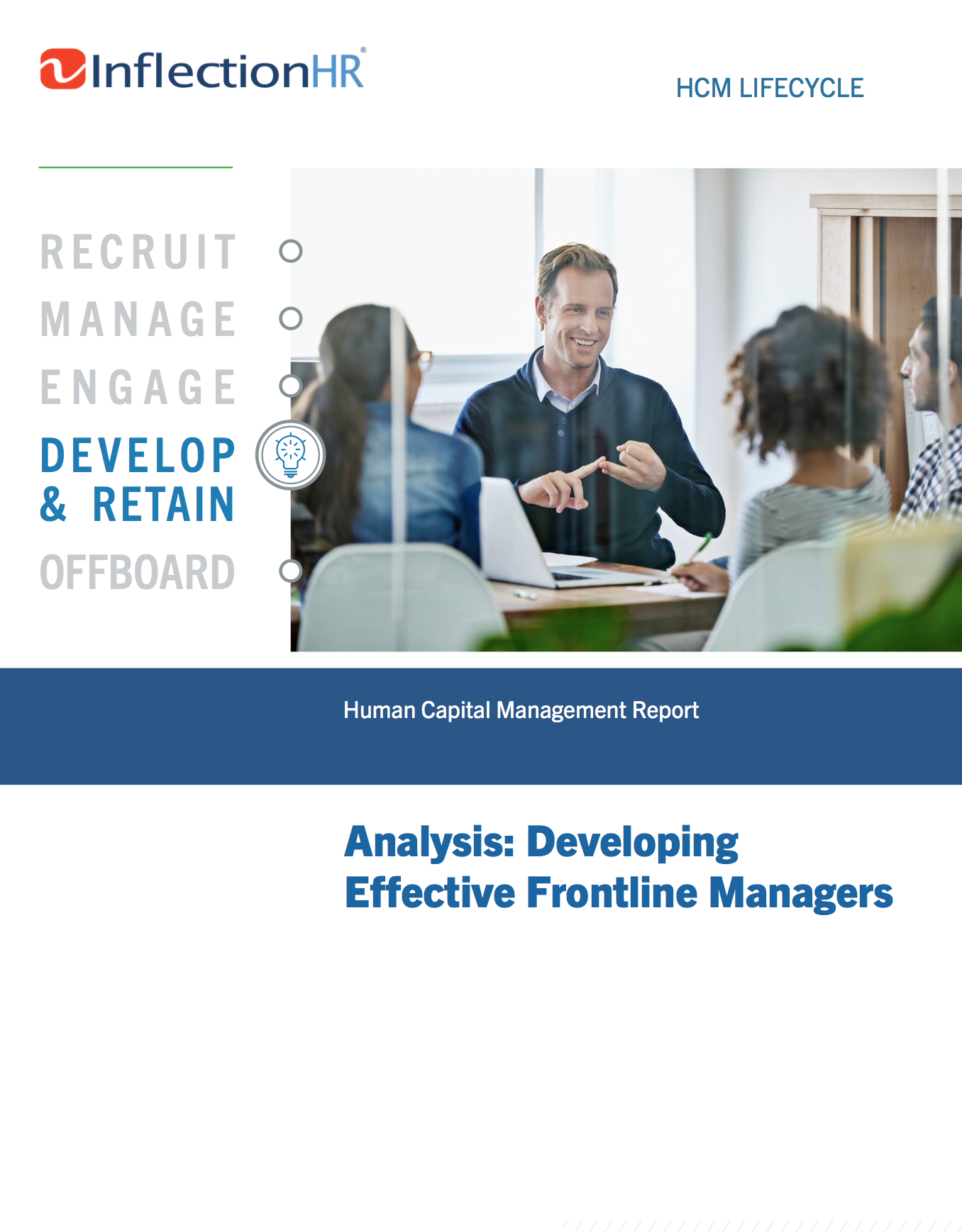 WP-Image-Developing Effective Frontline Managers