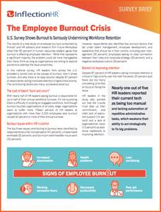 WP-Image-Future_Workfplace_Burnout