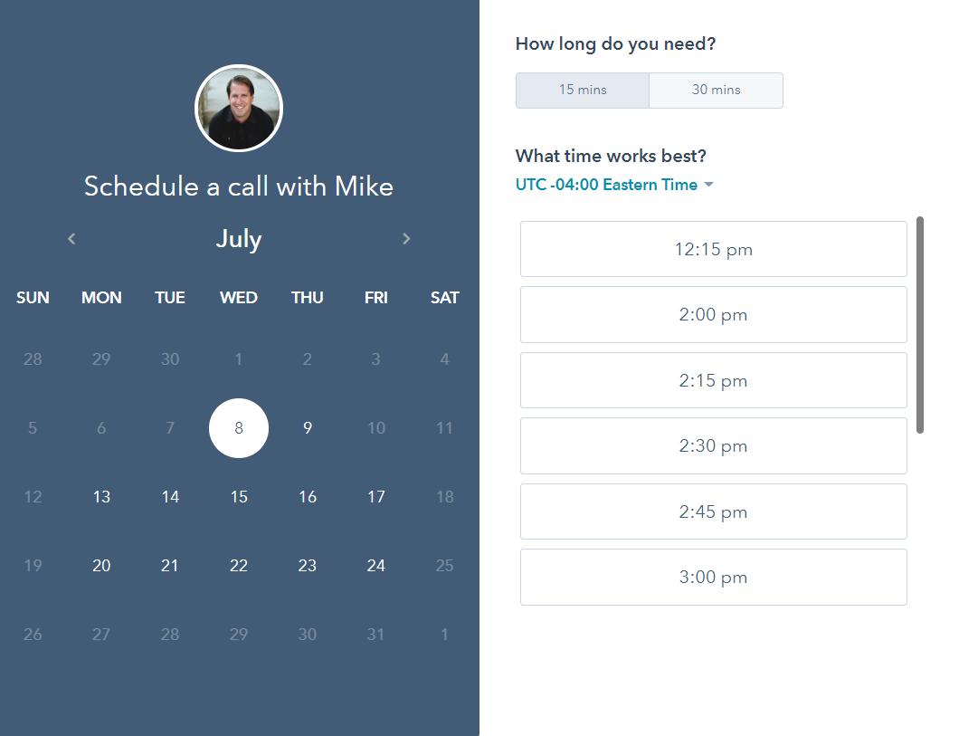 meetings-calendar