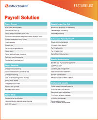 payroll-features