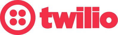 twilio collaboration & productivity integration logo