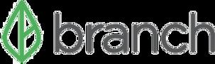 branch time & labor integration logo