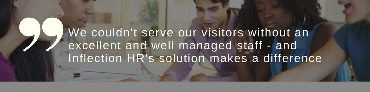 Customer Testimonial 4 -Inflection HR.png