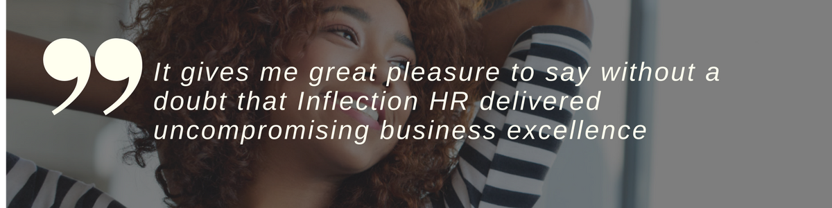 Customer Testimonial 5 -Inflection HR.png